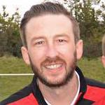 James Cudmore