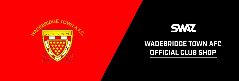 Wadebridge Town Football Club Shop - SWAZ Teamwear