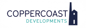 Coppercoast Developments
