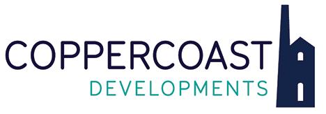 CopperCoast Developments