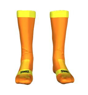 Match Day Goalkeeper Socks