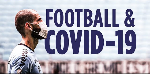 Football and Covid-19