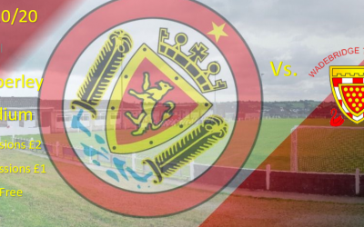 Saltash United Women v Wadebridge Town Ladies