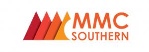 MMC Southern