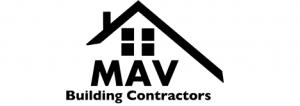 Mav Building Contractors
