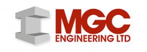 MGC Engineering Ltd