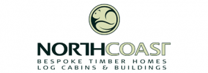 North Coast Bespoke Timber Homes, Log Cabins and Buildings
