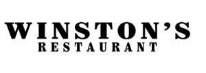 Winston's Restaurant