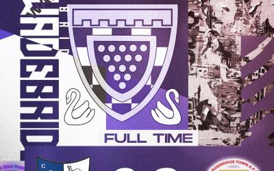 Match Report: Camelford 2 v 3 Wadebridge Town