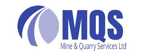Mine & Quarry Services Ltd