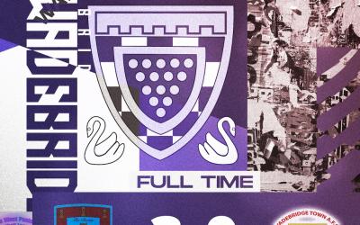 Match Report: Launceston 3 v 0 Wadebridge Town